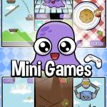 Скриншот Moy 2 - Virtual Pet Game – Изображение 8