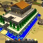 Скриншот MyDream – Изображение 7