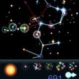 Скриншот Ascendancy – Изображение 4