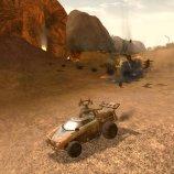Скриншот Hard Truck: Apocalypse - Rise of Clans