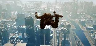 Battlefield 4. Видео #15