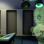 Скриншот Flyhunter Origins – Изображение 14