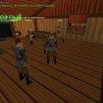 Скриншот FreeWorld: Apocalypse Portal – Изображение 69