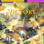 Скриншот City Conquest – Изображение 5