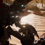 Скриншот Shadow of the Beast