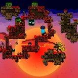 Скриншот Fenix Rage – Изображение 1