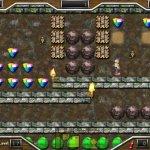 Скриншот Jack's Bouldermatch – Изображение 3