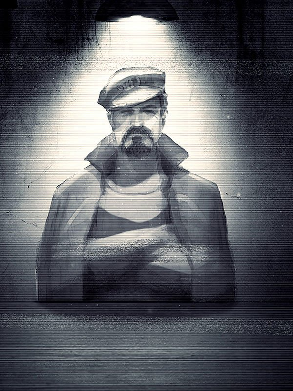 «Убийцы» серии Assassin's Creed - Изображение 76