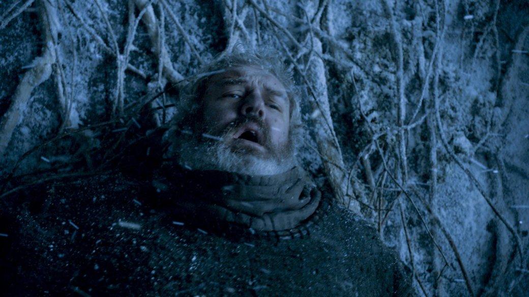 Рецензия на шестой сезон «Игры престолов» - Изображение 16