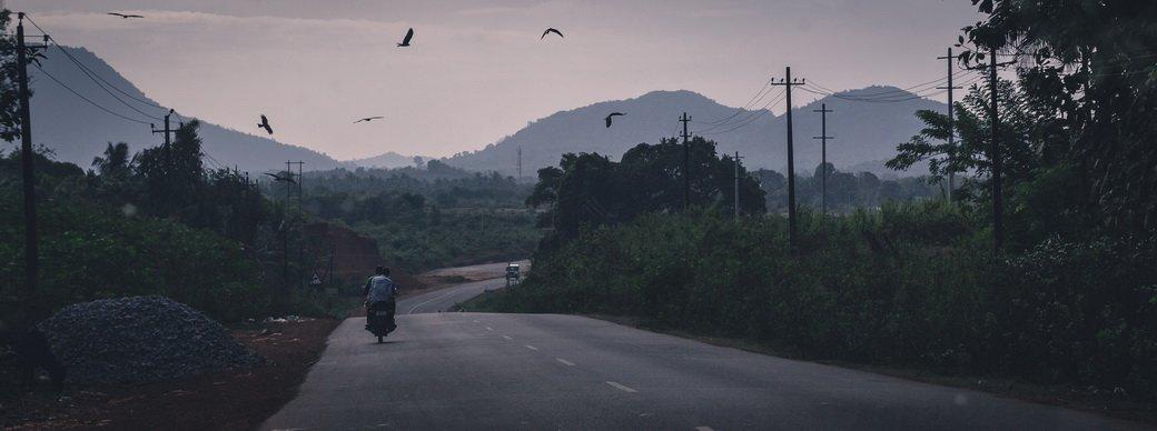 Индия глазами Трофимова - Изображение 7