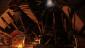 Redux PS4 - Изображение 20