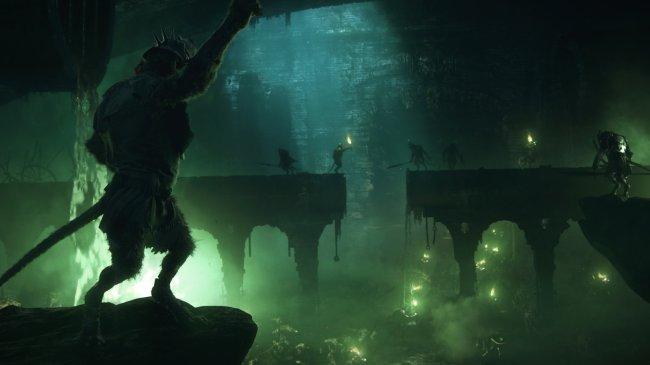 Стрим беты Warhammer: End Times - Vermintide - Изображение 1