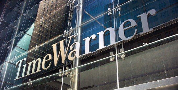 AT&T выкупит HBO, Warner Bros, CNN и DC Comics за $80 млрд - Изображение 1