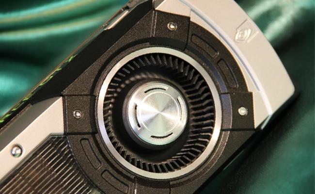 Тестирование NVIDIA GeForce GTX Titan - Изображение 5