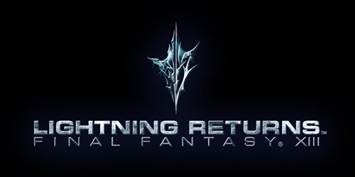 Анонс Lightning Returns: Final Fantasy XIII - Изображение 1