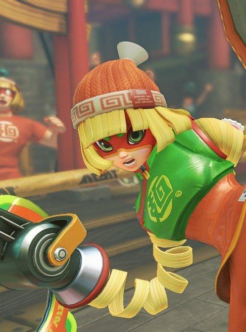 Новые игры июня 2017-го. Список важных релизов для PC, PS4 и Xbox One - Изображение 5