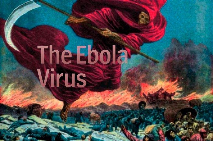 Репетиция последсвий Эболы в играх? (Metro last light, Crysis 2, The last of US, Dishonered и т.д). - Изображение 1