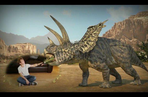 Gamescom 2012. День нулевой. - Изображение 5