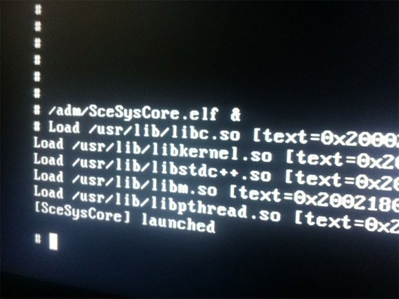 Playstation 4 работает на модифицированной версии FreeBSD 9.0. - Изображение 3