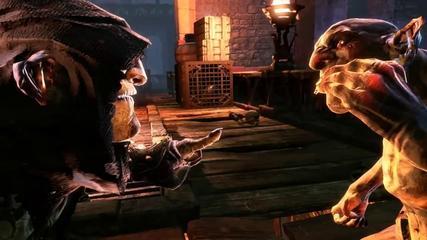 Рецензия на Styx: Master of Shadows. Обзор игры - Изображение 18