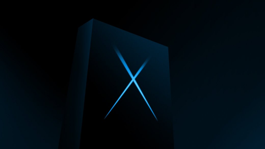 Прямой эфир New-Xbox - Изображение 1