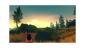 Firewatch: живопись и дикий Вайоминг - Изображение 19