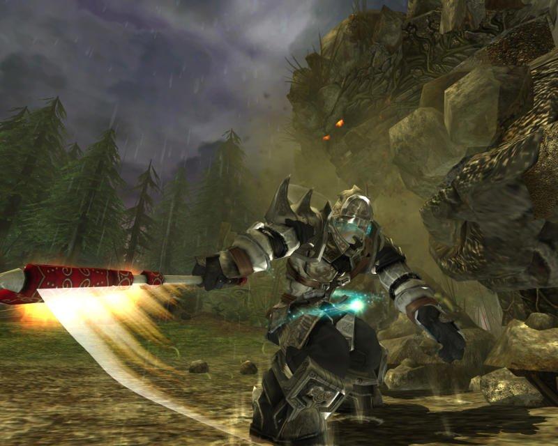 Diablo III и ее паства. - Изображение 4