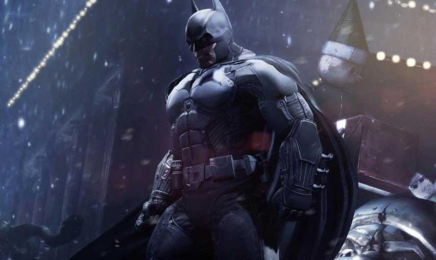 Разработчики Batman: Arkham Origins ищут людей для новой игры - Изображение 1