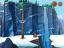 Интересные игры с GamesJamKanobu ver.2 (пополняется) - Изображение 7