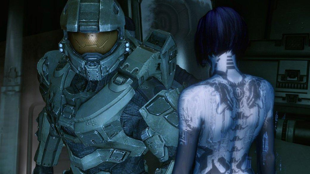 Игры серии Halo купили 60 млн раз - Изображение 1