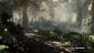 Ghosts  геймплейные скриншоты Playstation 4 - Изображение 24