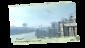 После непродолжительного застоя в игровом мире, октябрь выстрелил фееричным пиршеством для геймеров. Сразу два проек .... - Изображение 3