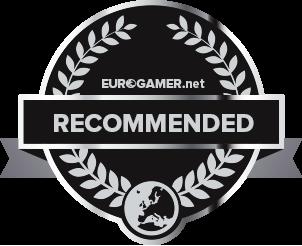 Главный редактор Eurogamer: «Главный наш враг – AdBlock» - Изображение 4