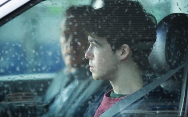 Рецензия на третий сезон «Черного зеркала» - Изображение 14