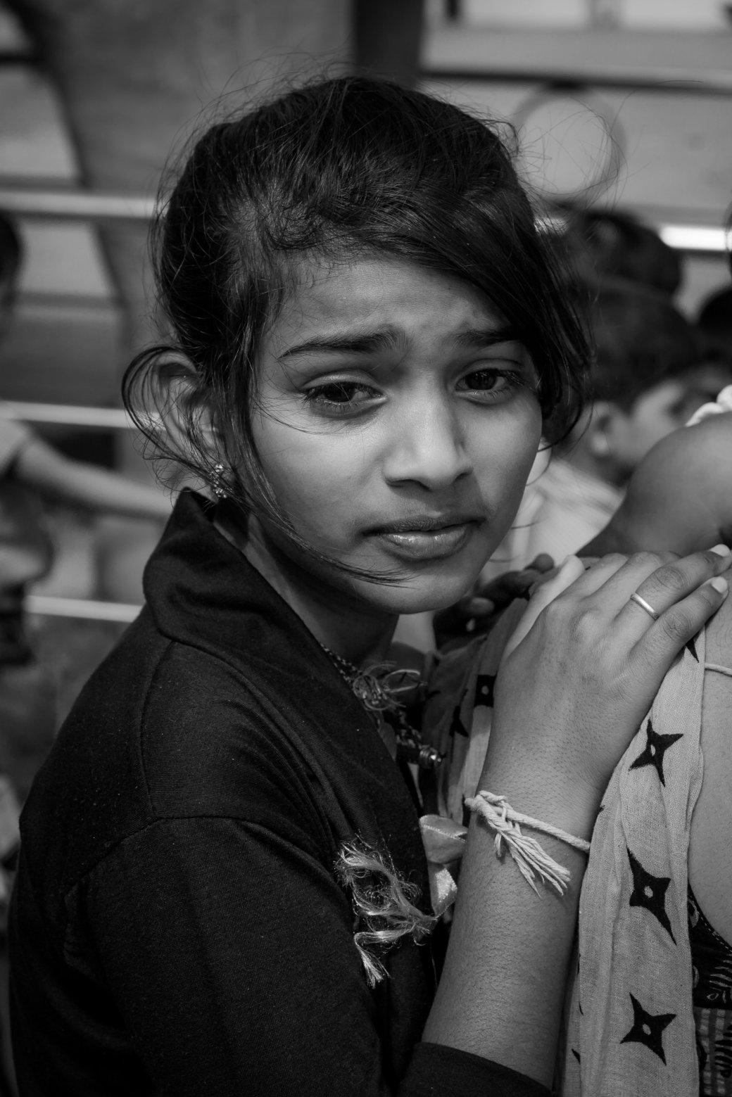 Индия глазами Трофимова - Изображение 41