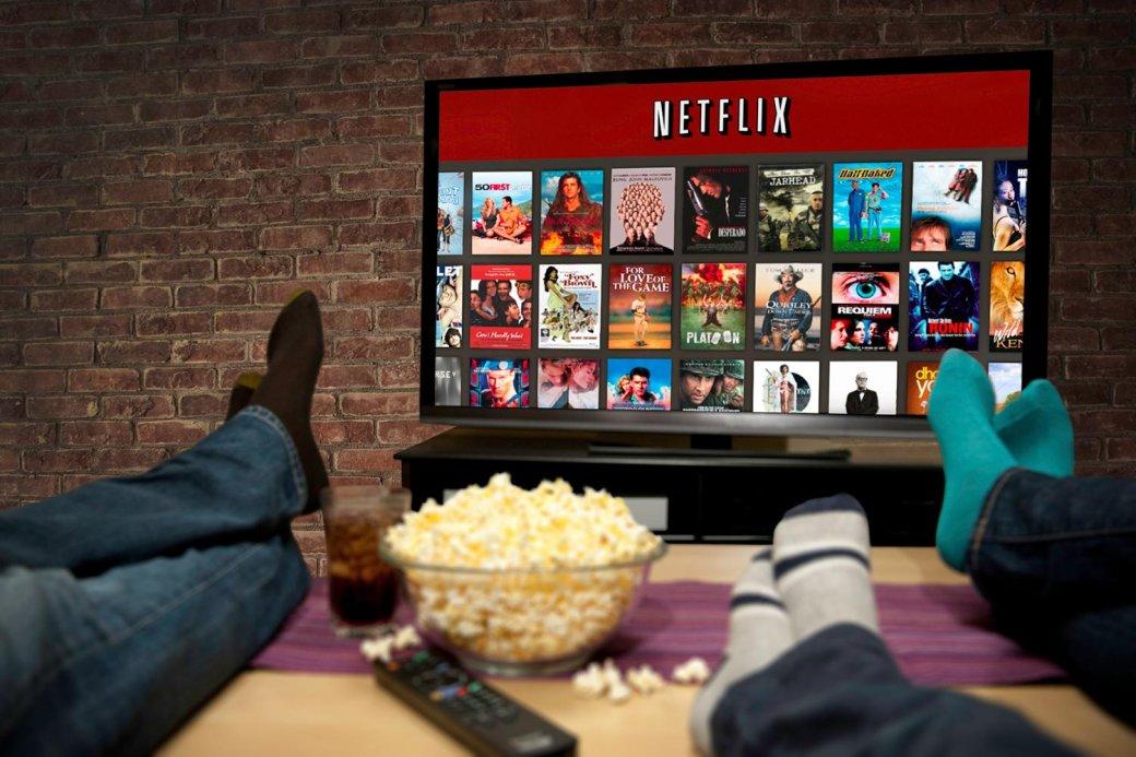 Netflix добрался до Кубы по цене в половину средней месячной зарплаты - Изображение 1