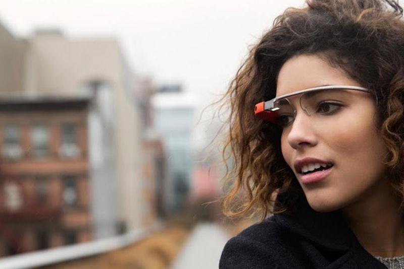 Microsoft выкупила технологии дополненной реальности за $100-150 млн - Изображение 1