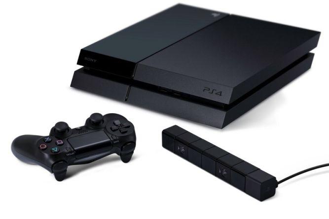 Playstation 4. Впечатления - Изображение 4
