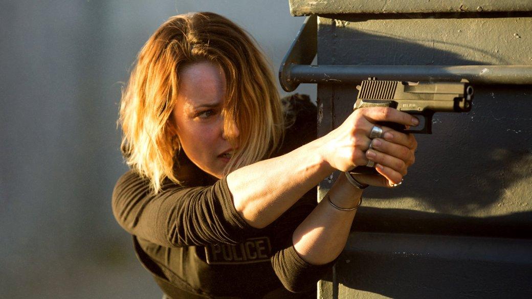 Канал HBO продлил контракт с автором True Detective —даешь 3-й сезон? - Изображение 1