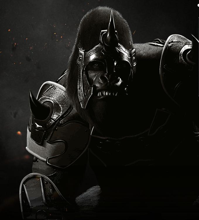 Разбираем новых героев Injustice 2. Кто такие Синий жук и Доктор Фэйт? - Изображение 10