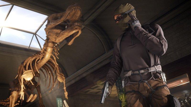 EA дарит всем DLC к Battlefield 4 и Hardline - Изображение 1
