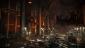 RANDOMs PS4 [часть 4] - Изображение 26