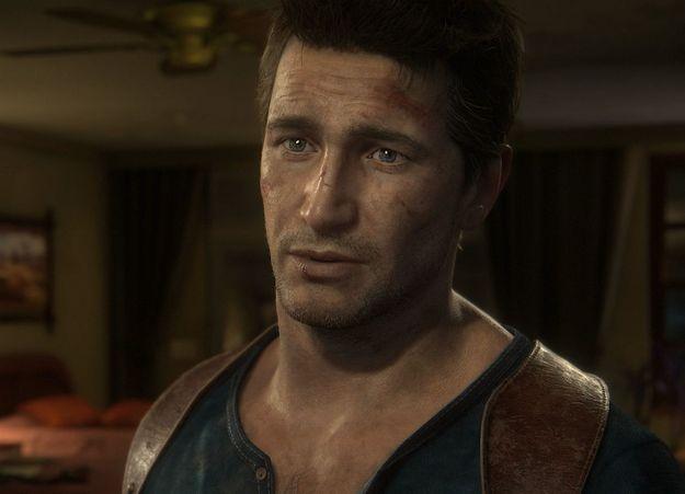 Фанаты просят Metacritic снять негативную рецензию на Uncharted 4 - Изображение 1