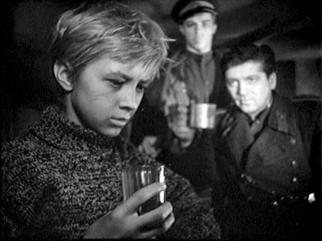5 фильмов про Великую Отечественную войну - Изображение 3