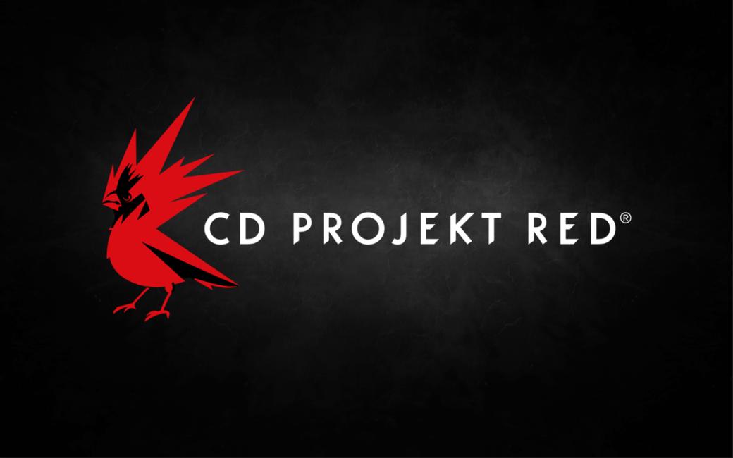 Официально: CD Projekt Red останется независимой, студия не продается. - Изображение 1