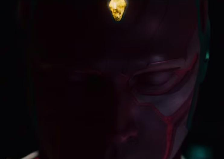 Marvel, пощади: как официальные спойлеры стали нормой - Изображение 7
