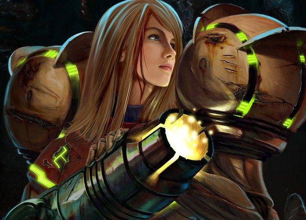 Две новые части Metroid – самые крутые анонсы Nintendo на E3. - Изображение 1