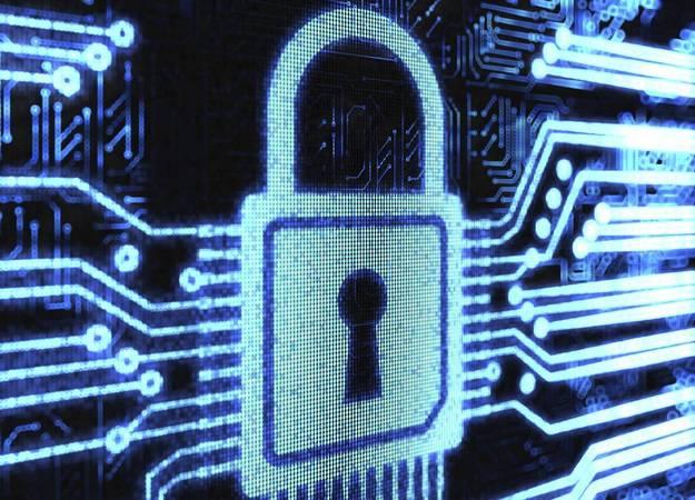 Правительство возьмется за провайдеров, рекламирующих VPN - Изображение 1