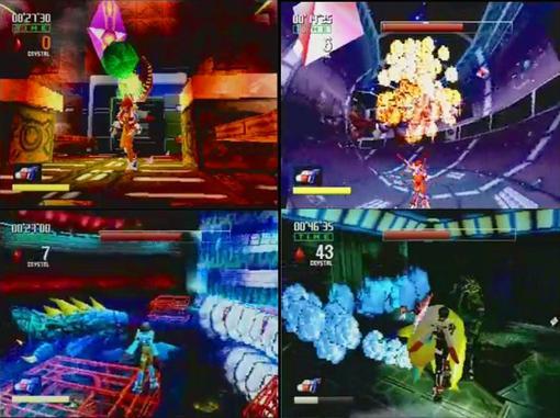 Sega, мы хотим эти игры на современных платформах! - Изображение 3