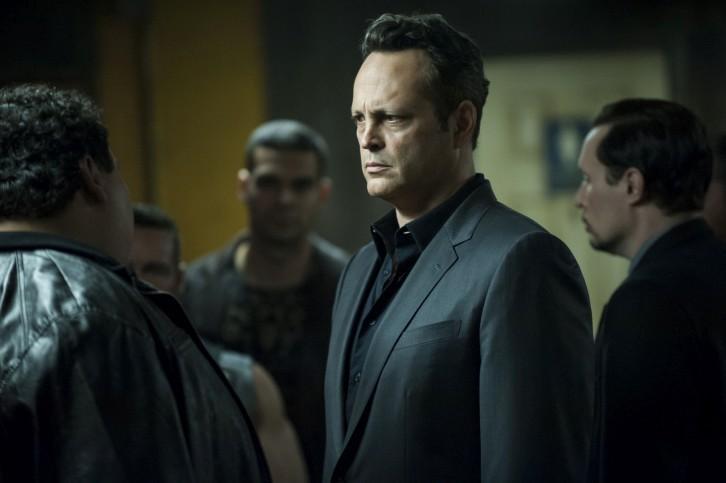 Рецензия на второй сезон «Настоящего детектива» - Изображение 5